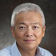 Xiaodong Cheng